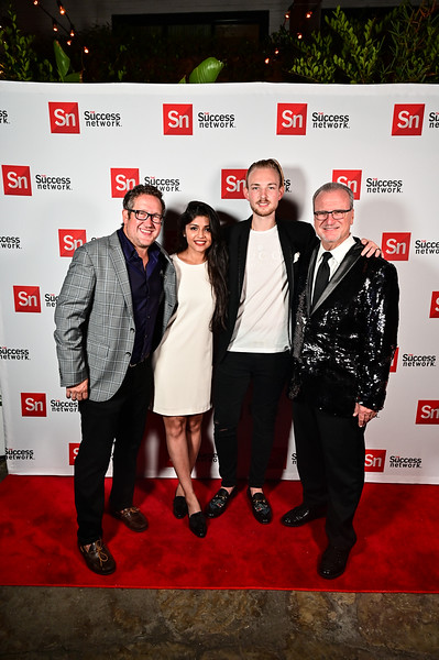 2019TLS_Cocktail_Party_309.JPG