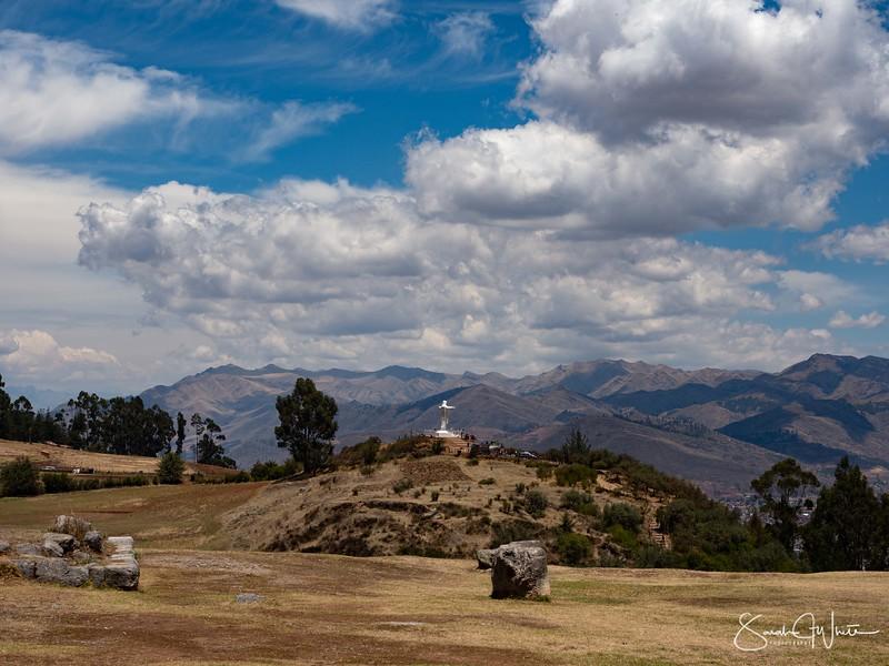 Peru-20102019-1426.jpg