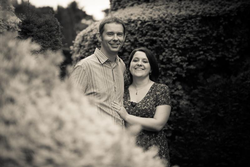 Tootill_Engagement-0813-040.jpg