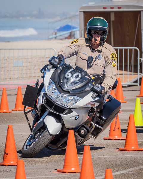 Rider 60-10.jpg