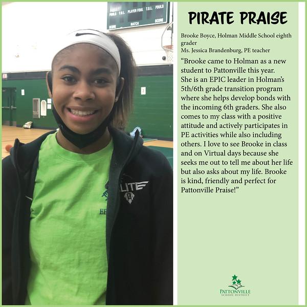 Pirate Praise Boyce.jpg