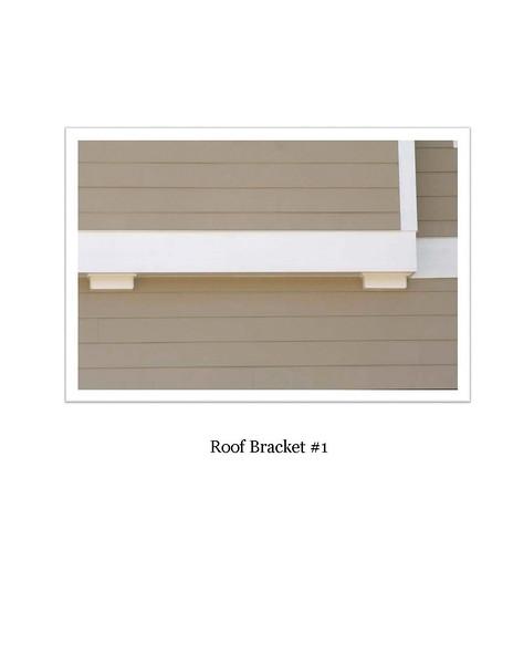 Roof Brackets 2-09_Page_01.jpg
