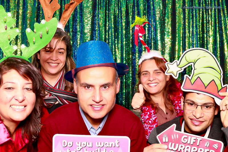 Medtronic Holiday Party -67.jpg