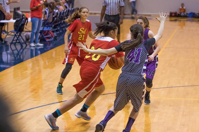 Basketball Tournament (60 of 232).jpg