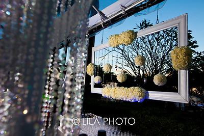 Ritz Carlton - Key Biscayne, Florida