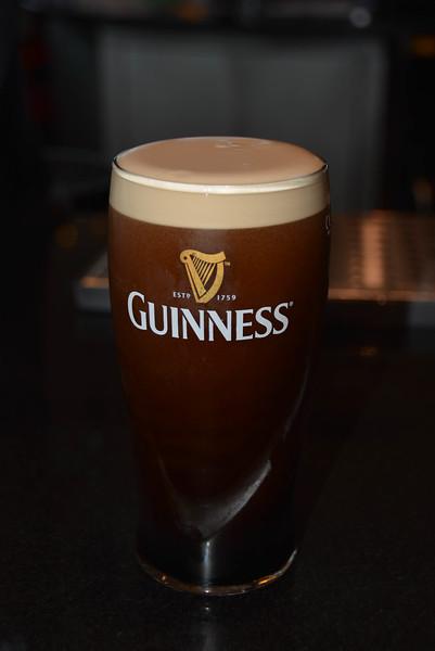 Dublin-213.jpg