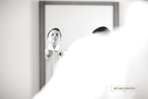 Running Hare Wedding - 6.16.18