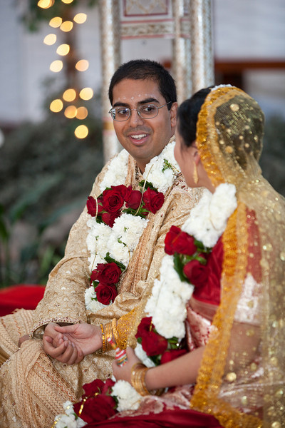 Emmalynne_Kaushik_Wedding-710.jpg