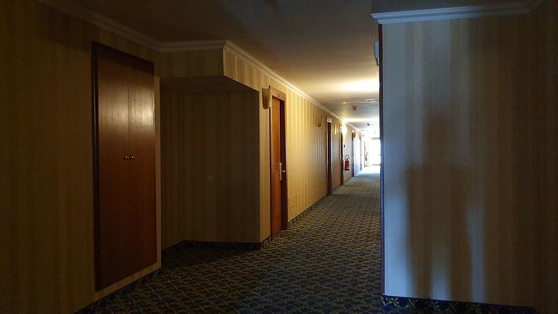 016 -  ROMA DOMUS HOTEL - INTERNAL CORRIDOR.jpg