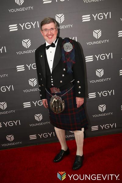 09-20-2019 Youngevity Awards Gala ZG0013.jpg