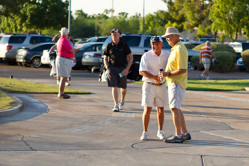 dmartinez-20120921-peo-golf-tourney-009.jpg