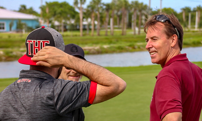 2019 PBS Golf Fundraiser -Wendy (2 of 42).jpg