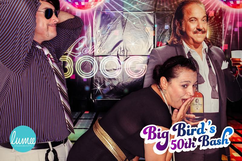 Big Bird's 50th Bash-188.jpg