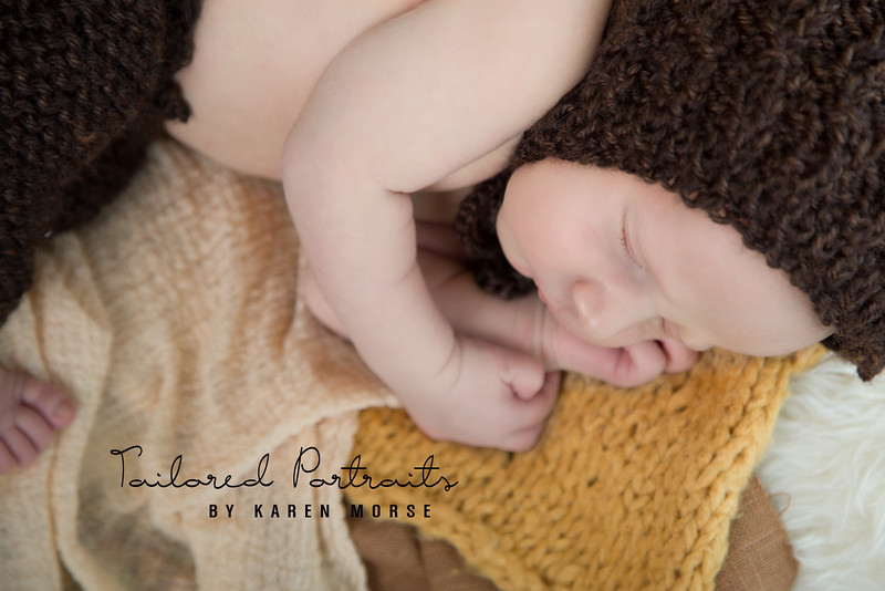 RyderDavis-NewbornPortraits4-16-TailoredPortraits-001-57-Edit.jpg