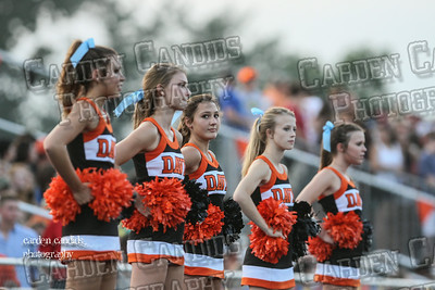 DHS Varsity Football vs W Rowan 8-29-14-DOWNLOAD ONLY
