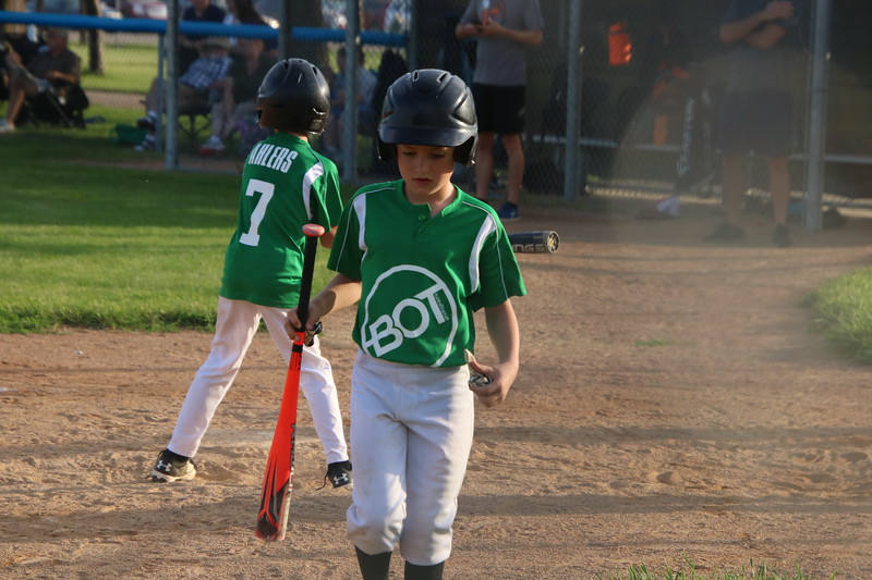 Baseball  (73).JPG
