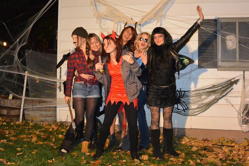 Halloween2014_120.jpg