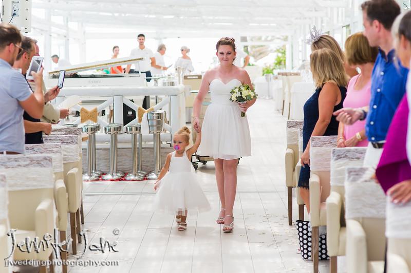 40_weddings_photography_el_oceano_jjweddingphotography.com-.jpg