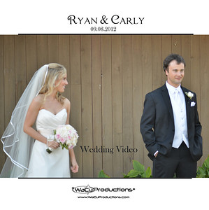 Carly and Ryan