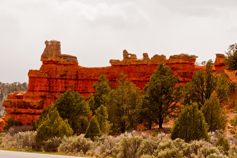 Bryce Canyon (2 of 26)