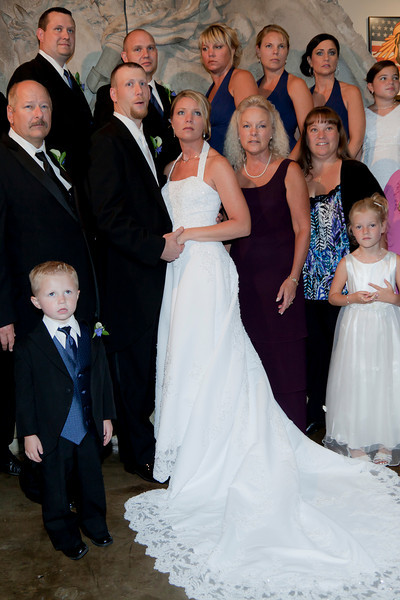 Shirley Wedding 20100821-11-03 _MG_9642.jpg