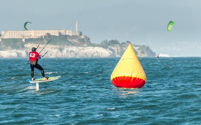 KiteBoarding#2-266.jpg