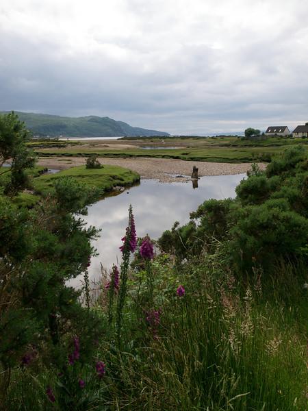 Skottland (19).jpg