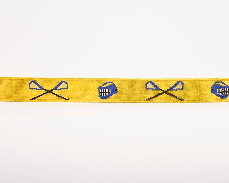 Baldwin Belts 42.jpg