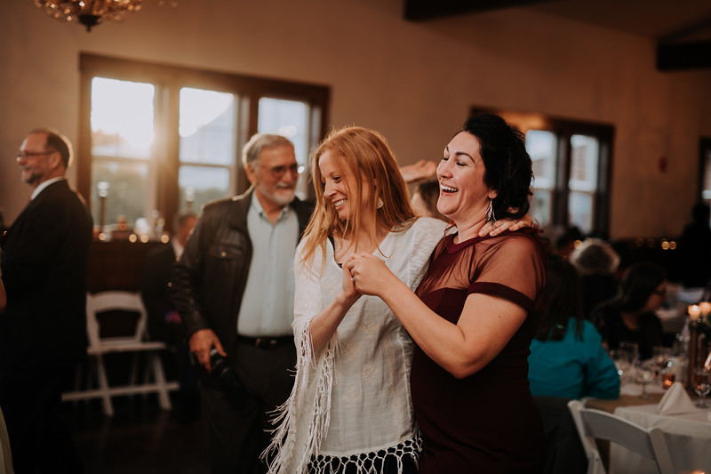Seattle Wedding Photographer-1485.jpg