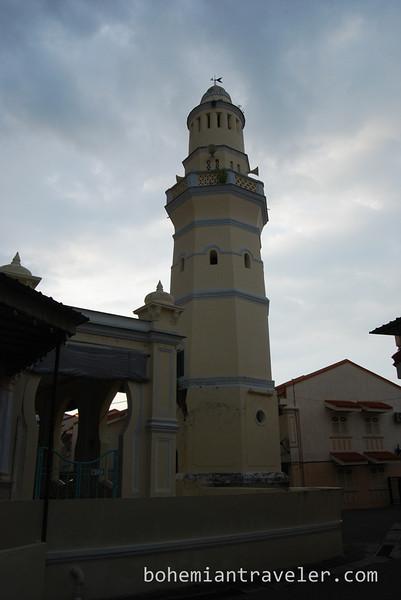 Masjid Melayu Lebuh Acheh Penang.jpg