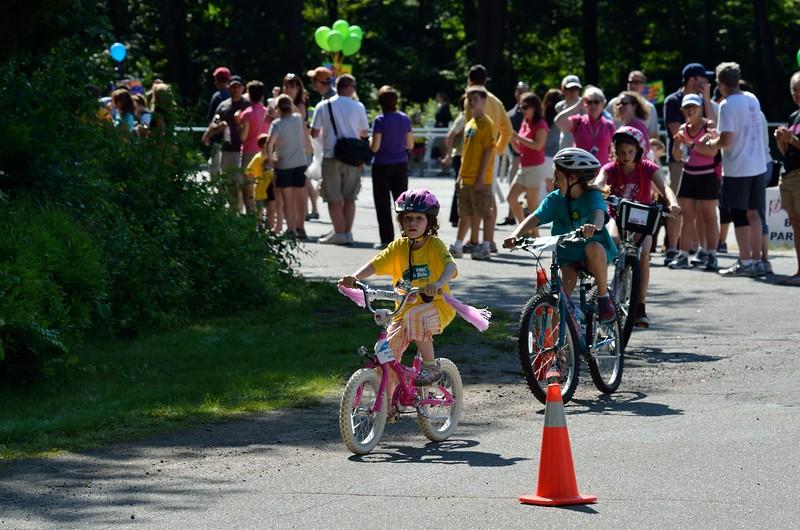 2012-06-10_09-31-58_SS_PMC_Kids.jpg
