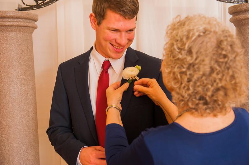 john-lauren-burgoyne-wedding-342.jpg