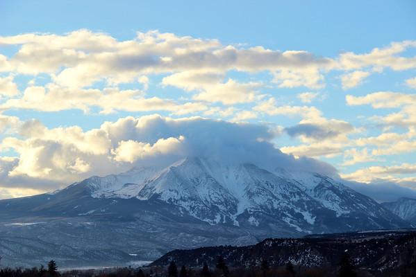 Colorado 11-2012