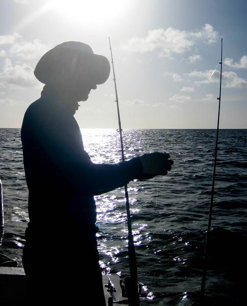 florida bay fishing-1.jpg