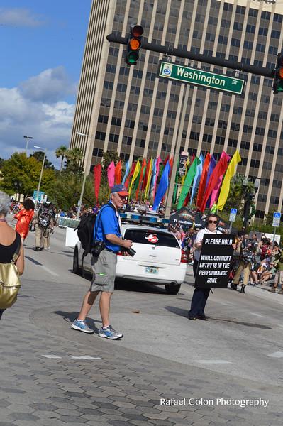 Florida Citrus Parade 2016_0260.jpg
