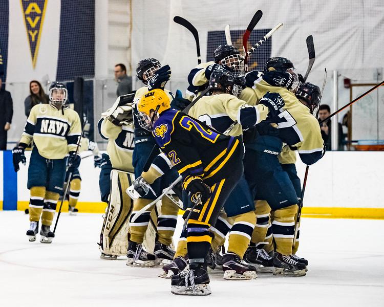 2017-02-03-NAVY-Hockey-vs-WCU-291.jpg