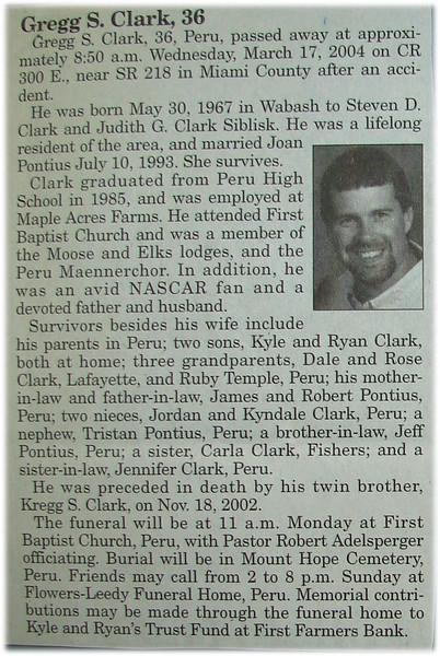 Clark_Gregg-30May1967-17March2004.jpg
