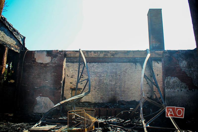 banner-school-fire_00034.jpg
