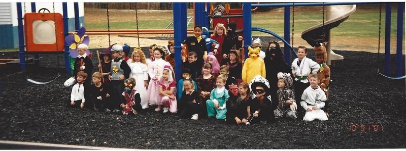 2001_TCS_Zach Halloween Class Photo.jpg