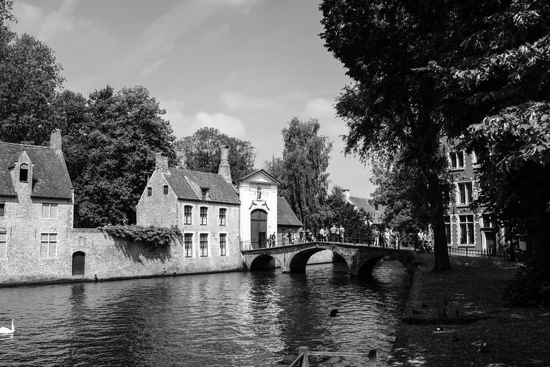 Brügge | Belgien