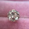 1.53ct Old European Cut Diamond, GIA I VS1 14