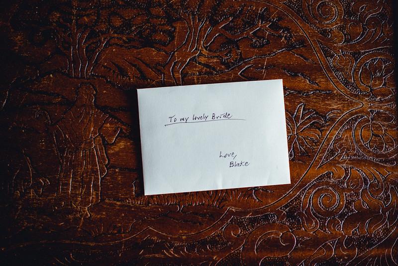 Requiem Images - Luxury Boho Winter Mountain Intimate Wedding - Seven Springs - Laurel Highlands - Blake Holly -420.jpg