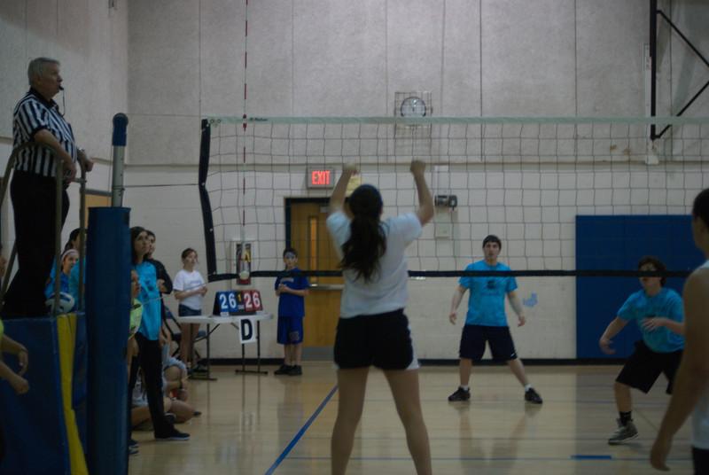 2013-05-11-GOYA-Volleyball-Tournament_036.jpg