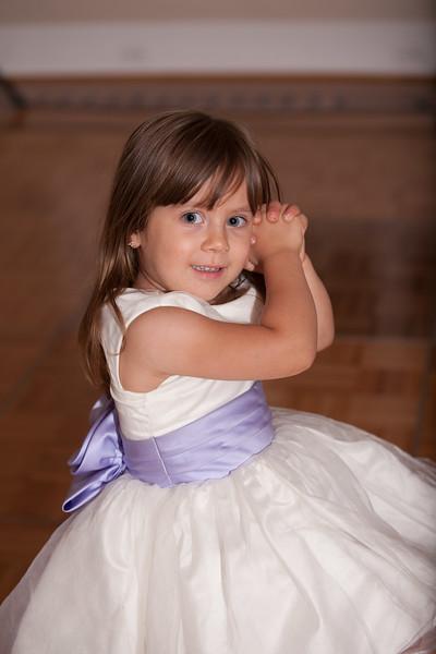 weddingphotographers578.jpg