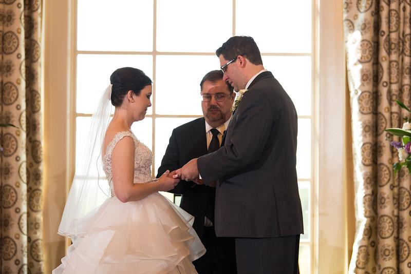 Cass and Jared Wedding Day-256.jpg