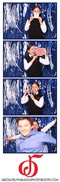 Absolutely Fabulous Photo Booth - (203) 912-5230 -  180523_180056.jpg