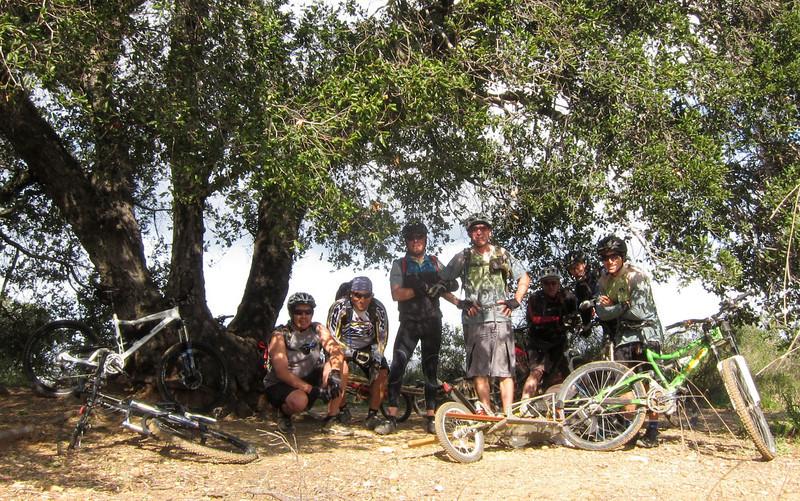20100130151-Backbone Trail CORBA Trailwork.JPG