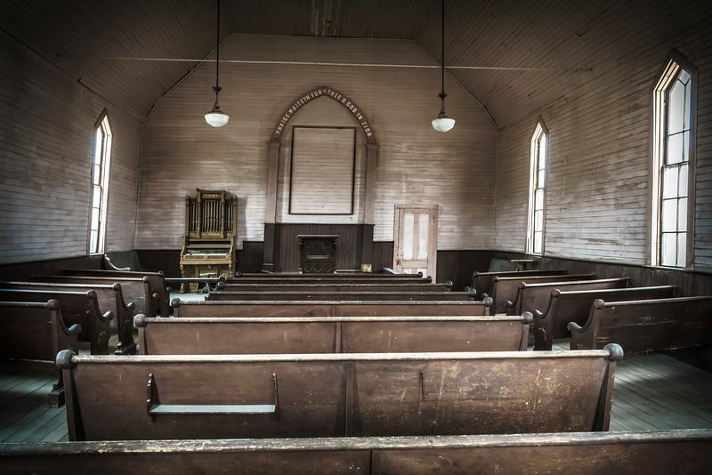 Bodie Chapel Interior (1 of 1).jpg
