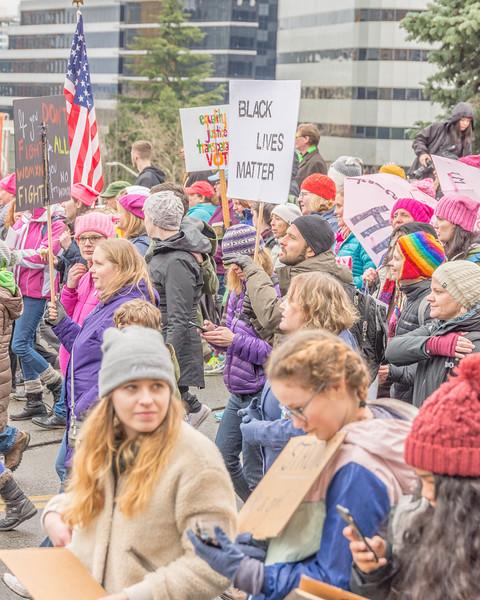 WomensMarch2018-347.jpg