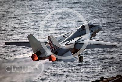 Military Aviation Portfolio 5